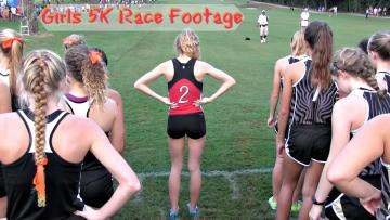 Matanzas High School Track & Field and Cross Country ...